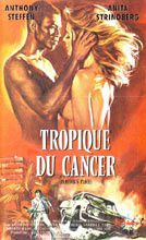 Tropique-du-Cancer-aff2.jpg
