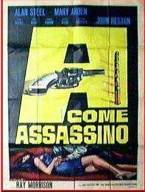 a-come-assassino-aff2.jpg