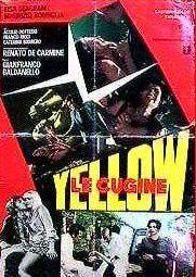 yellow-le-cugine2.jpg