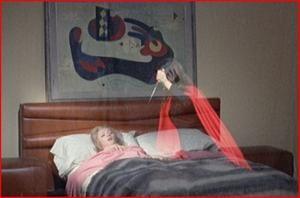 dama-rossa-uccide-sette-volte-49.JPG