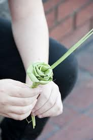 Flower-Gullah.png