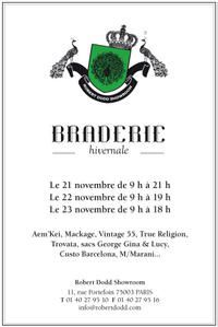 braderie-Invitation-Nov07.jpg