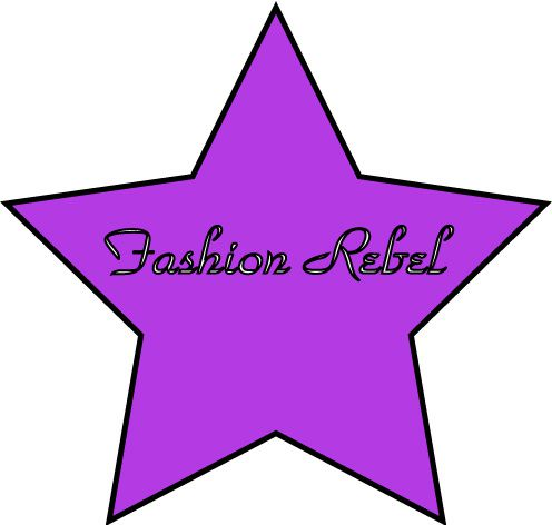 Fashion-rebel.jpg