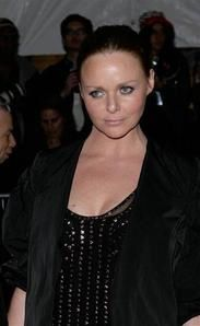 Stella-McCartney-copie-1.jpg