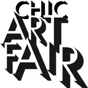 Chic-Artfair.png