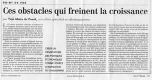 Article-La-Tribune-13-nov-03.jpg