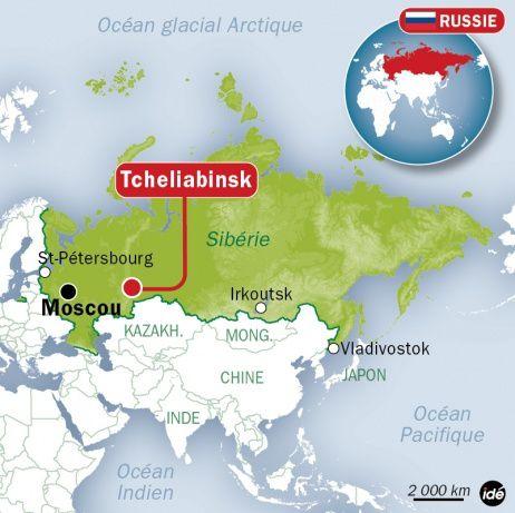 IDE_Tcheliabinsk-01.jpg