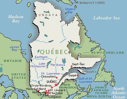 quebec-carte.jpg