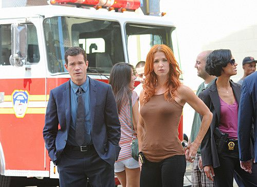 UNFORGETTABLE-Up-In-Flames-Episode-4-5.jpg