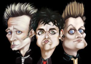 greenday05.jpg