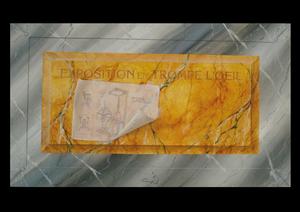 marbre-expo--copie-2.png
