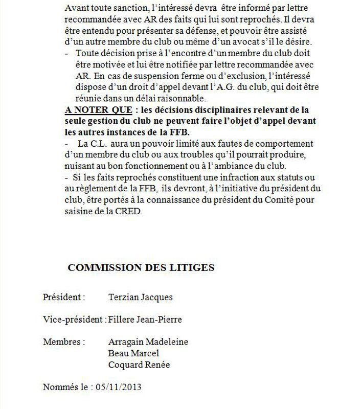 Commission litiges-2 modifié-1-copie-1