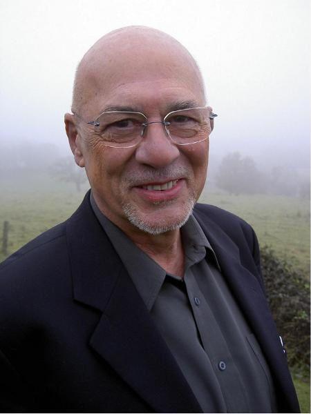 Pierre Charbonnier Net Worth