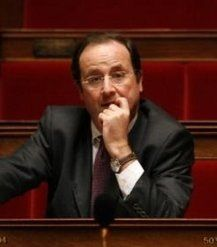 hollande-quefaire.jpg