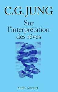 interp-reves-copie-1.jpg