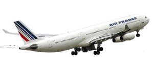 A340-Air-France.png