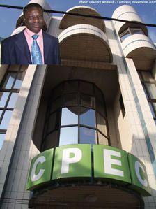 Benin-02112007-cpec-04.jpg