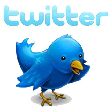 LogoTwitter