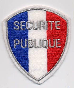 securite publique