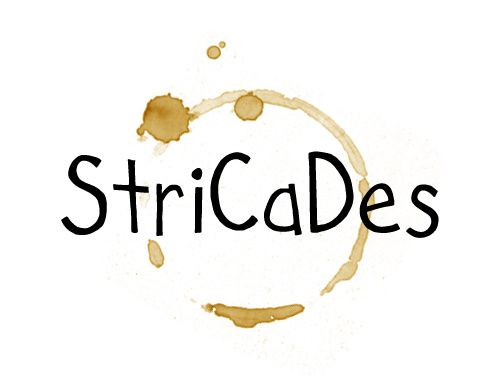 stricades-10-intro-copie-1.jpg