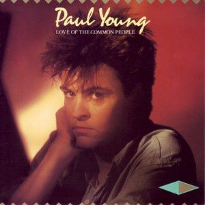 Paul_Young_Love_of_the_Common_People_single_cover.jpg