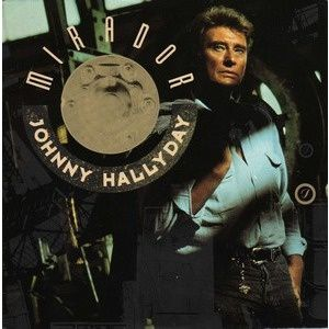 Johnny-Hallyday--christian.dor.over-blog.com-.jpg