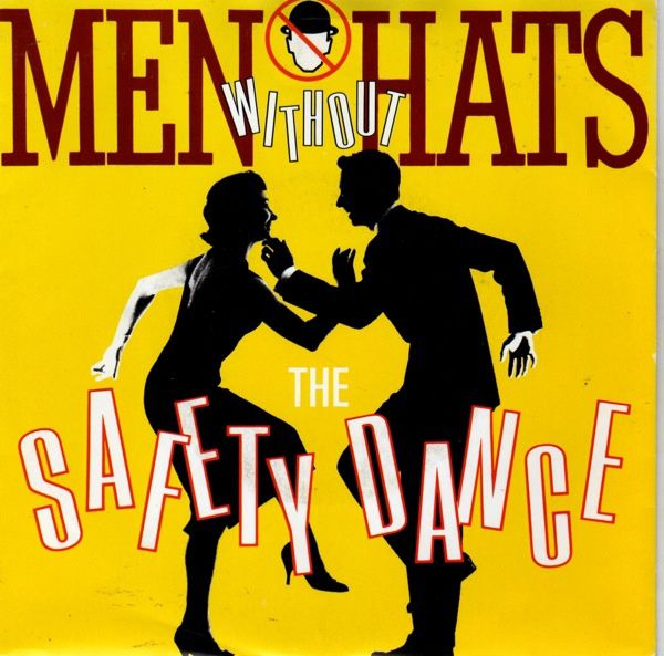 Listen-to-Men-Without-Hats-Safety-Dance-MP3.jpeg