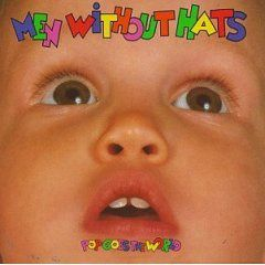 Men_Without_Hats-Pop_Goes_The_World.jpg