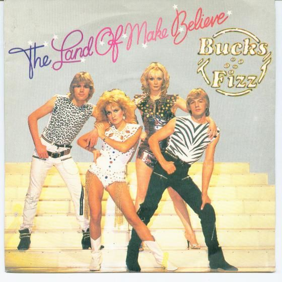 bucks-fizz-the-land-of-make-believe-1981.jpg