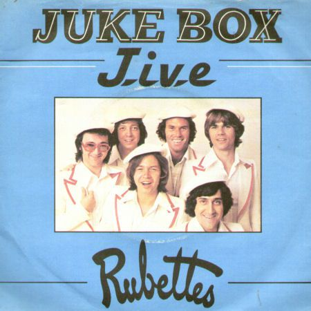 the-rubettes-juke-box-jive-polydor.jpg