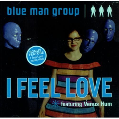 Blue-Man-Group-I-Feel-Love-414613.jpg
