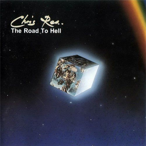 Chris-Rea-The-Road-To-Hell-1989
