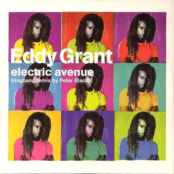 Eddy-Grant---Electric-Avenue--Remix---Peter-Black-.jpeg