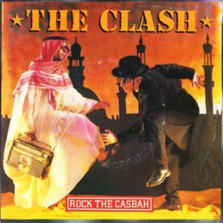 clash-rock-the-casbah.jpg