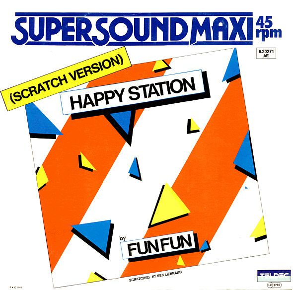 Fun-Fun---Happy-Station--Scratch-Version-.jpeg