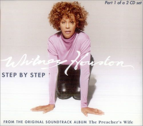 Whitney-Houston-Step-By-Step---Pa-164639.jpg