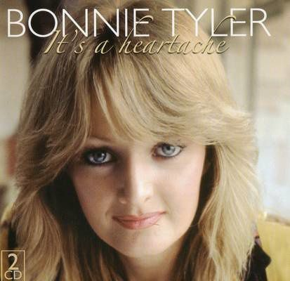 bonnie-tyler-its-a-heartache-best-of-2-c-front-cov-copie-2.jpg