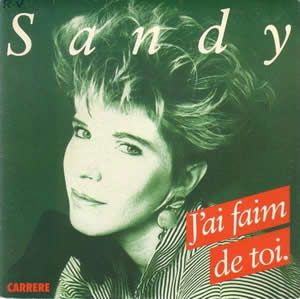 sandy_-fr--jai_faim_de_toi_s.jpg