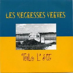 Negresses-vertes.jpg