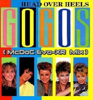 head-over-heels-mcdoc.JPG