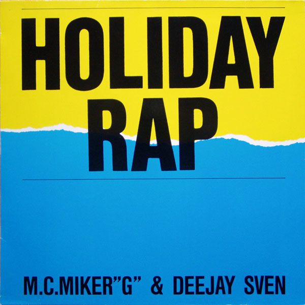 mc_miker_g_deejay_sven-holiday_rap_s.jpg