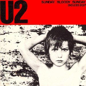 u2-sunday-bloody-sunday.jpg