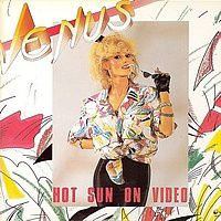 venus-hot-sun-on-video-special-disconet-remix.jpg