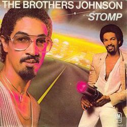 46-Brothers-Johnson-Stomp.jpg