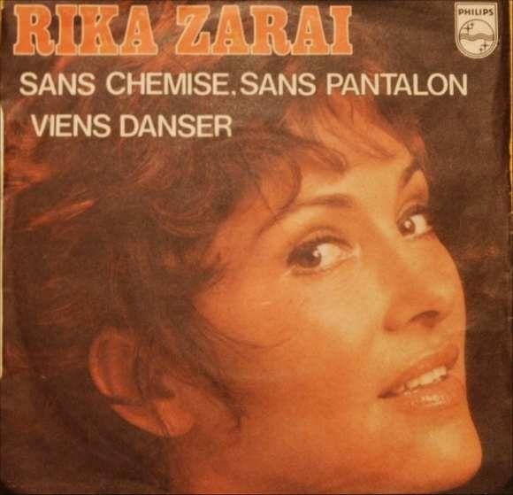 704024-rika-zarai-sans-chemise-sans-pantalon--viens-danser.jpg