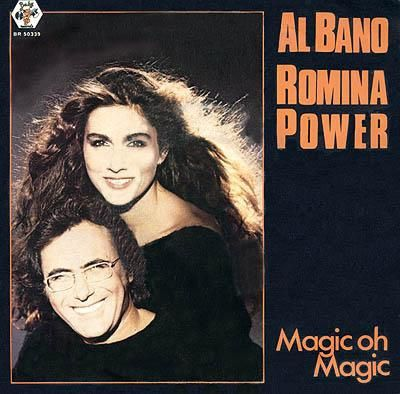 Al_Bano_-_Romina_Power_-_Magic_Oh_Magic.jpg
