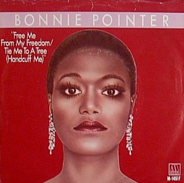 Bonnie-pointer.jpg