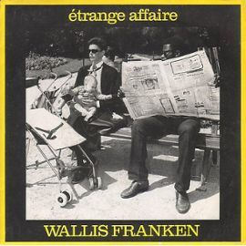 Franken-Wallis-Etrange-Affaire-45-Tours-101465930_-copie-1.jpg