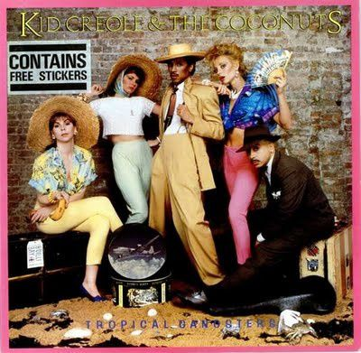 Kid-Creole---The-Coconuts---TROPICAL-GANGSTERS.jpg