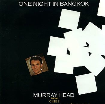 Murray_Head-One-Night-In-Bangkok.jpg